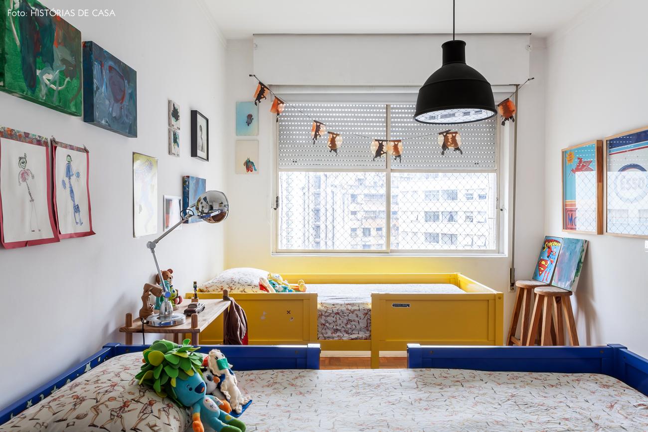 35-decoracao-quarto-de-crianca-infantil-camas-coloridas
