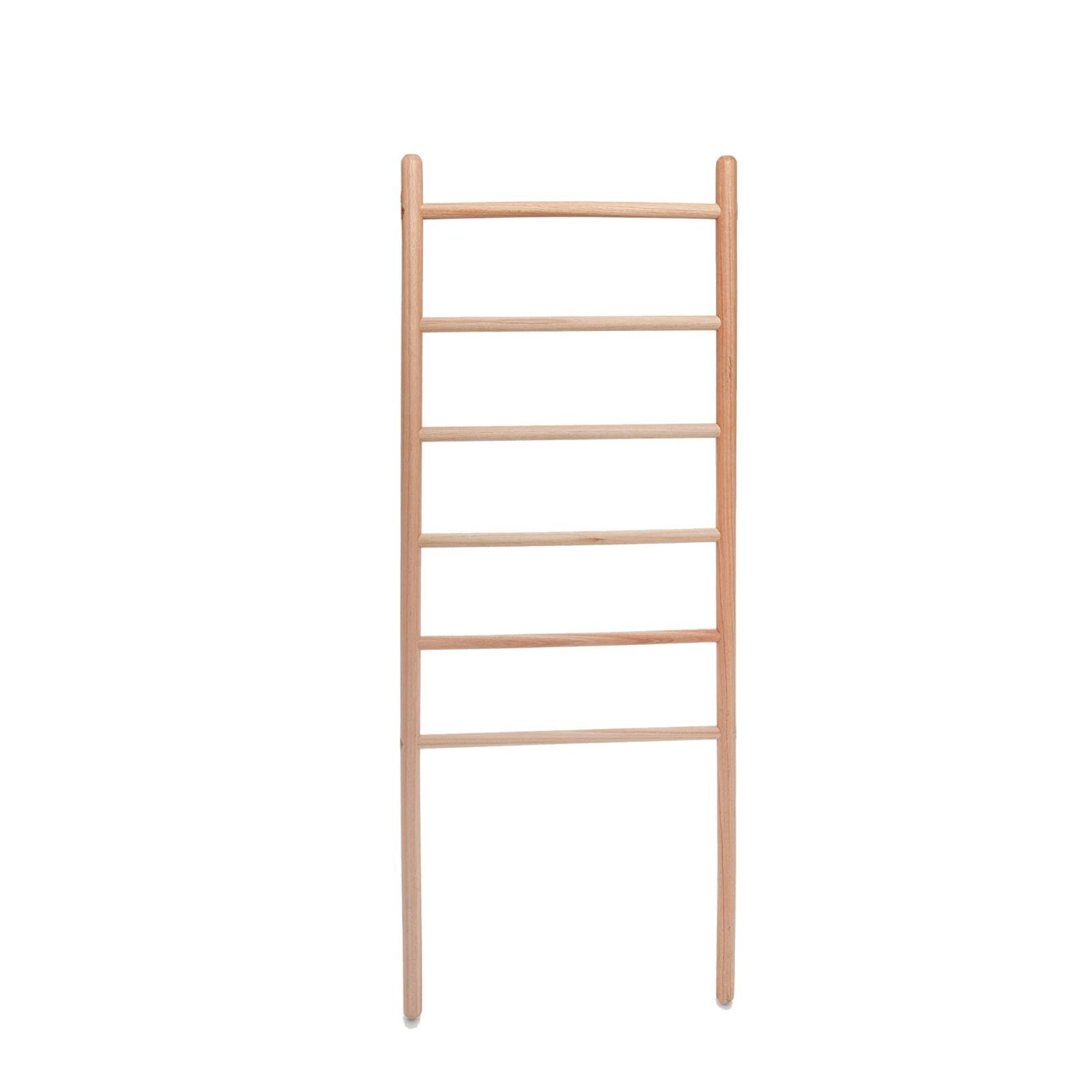 Toalheiro Escada