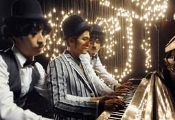 Jay Chou: el mago de la música que revolucionó el pop chino