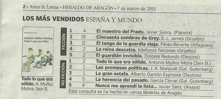 Heraldo1