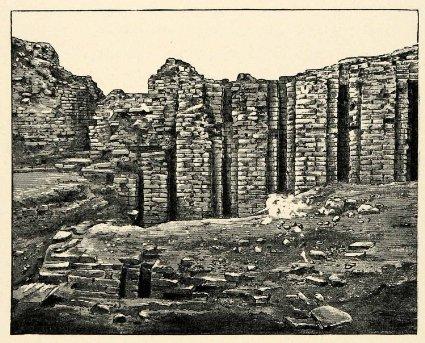 restos palacio