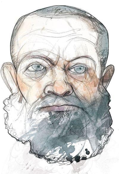 Juan de Cremona