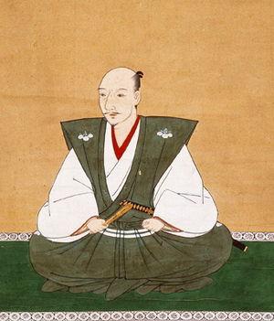 Oda Nobunaga, el gran unificador de Japón