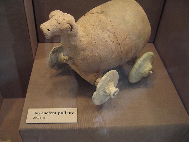 mesopotamia-toy