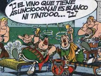romanos-borrachos