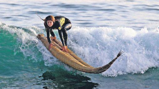 caballito-surf