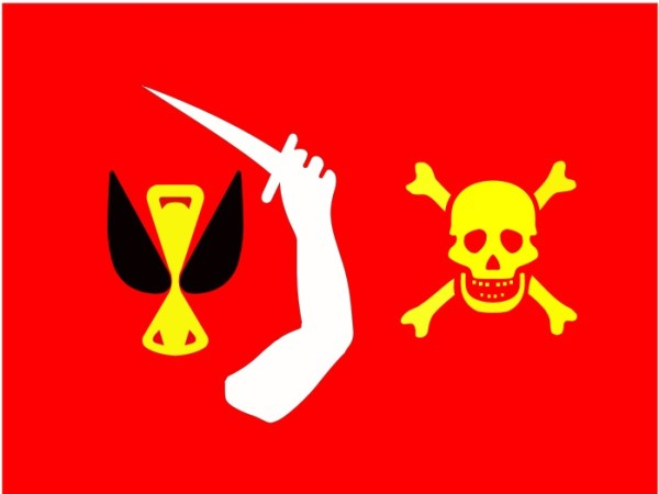 flag_of_christopher_moody