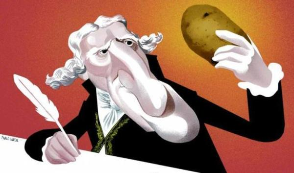 patata-parmentier