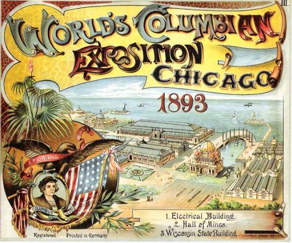worlds-columbian-exposition