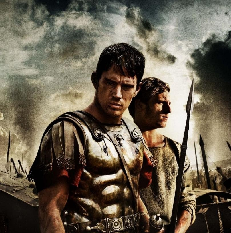 "¿Qué fue de la IX Hispana, ""la Legión del Águila""?"