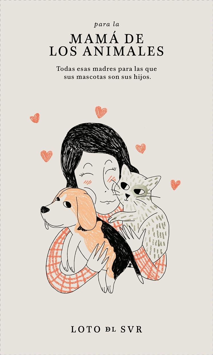 V1_Postales_Madres-06.jpg