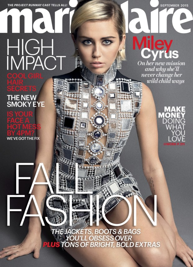 1438803176-miley-cyrus-cover