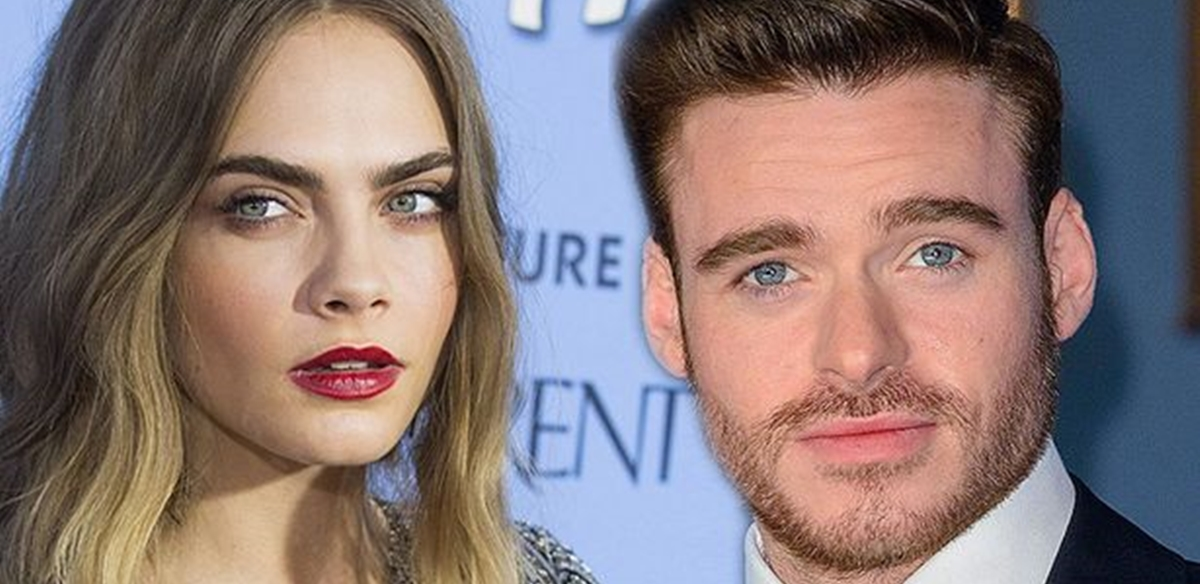 MAIN-Richard-Madden-vs-Cara-Delevinge-she-doesnt-know-who-he-is
