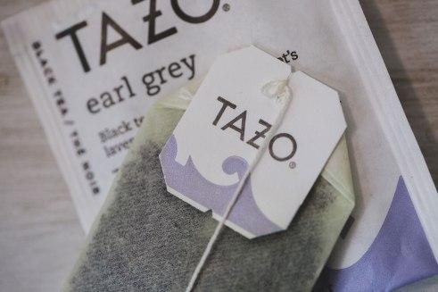 tazo-21