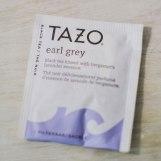 tazo-9