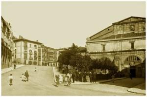 convento-de-san-francisco-desde-cuesta-del-teatro-principios-siglo-xx