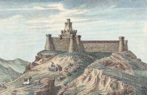 castillo-de-gebara-10