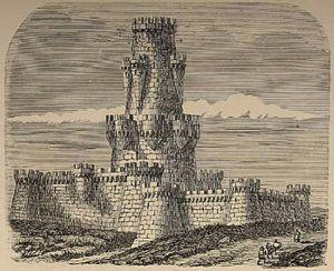 castillo-de-gebara-2