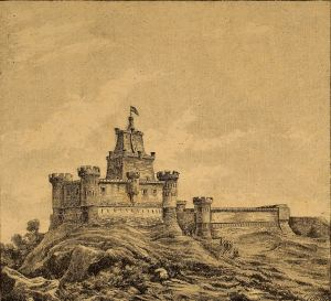 castillo-gebara-1839