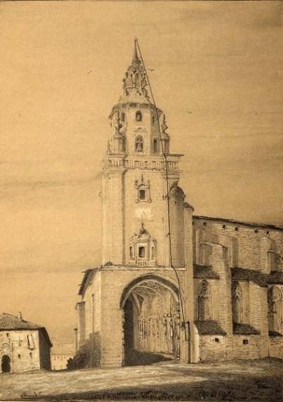catadral-santa-maria-1846