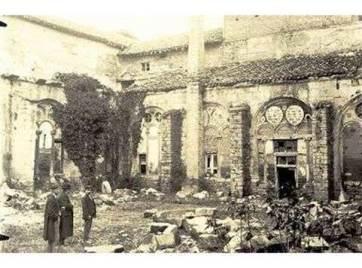 convento-san-francisco-crujia-del-claustro