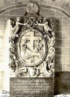 convento-san-francisco-escudo