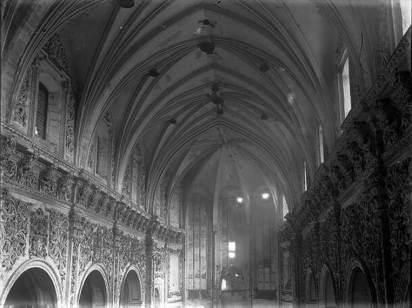 convento-san-francisco-interior-iglesia-1930