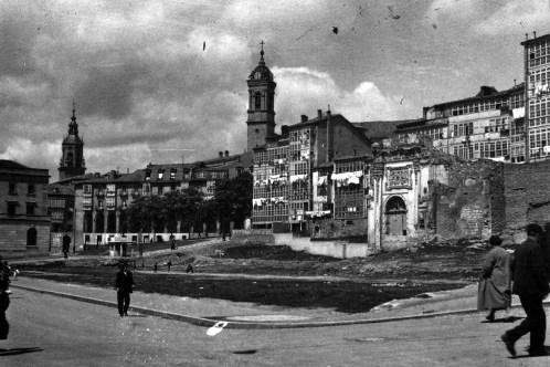 convento-san-francisco-solar-olaguibel-e-guinea-1940