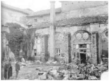 convento-santo-domingo-claustro-1914-autor-lorenzo-elorza