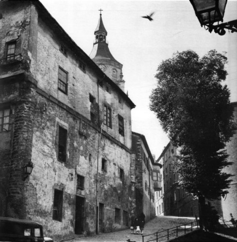 torre-de-lso-anda-antigua
