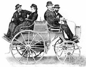 un-panhard-levassor-de-1881