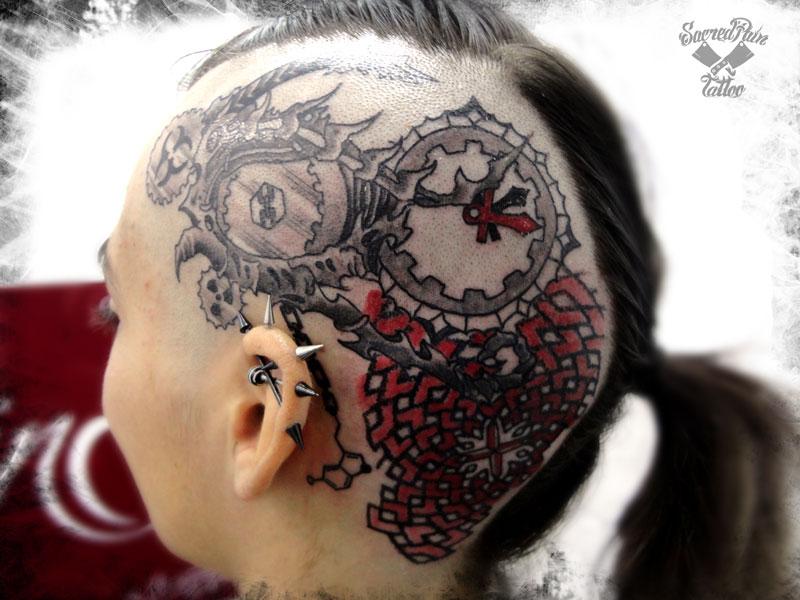 tattoo-cabeza