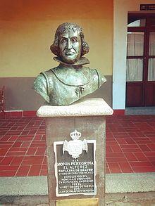 Monumento_a_la_Monja_Alférez_en_Orizaba,_Veracruz