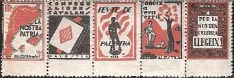 segellspalestra