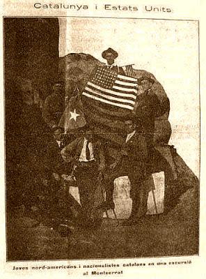 estelada_1918_montserrat