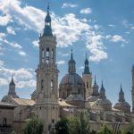 La Corona de Aragón en defensa de los Cátaros; La Gran Batalla de Muret
