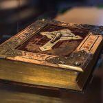 La Biblia perdida de Bernabé, el mayor secreto del Vaticano