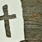 Siglo XII, La Leyenda y el Cristo de la Luz de Toledo