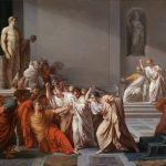 El cementerio romano de los decapitados