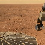 La Cara de Marte, ¿Pareidolia o encubrimiento?