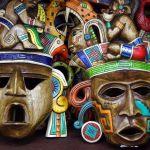 Revelaciones sobre la cultura Maya