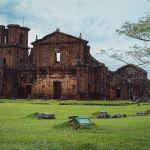 La relación histórica entre la banca Rothschild y la orden de los jesuitas.