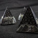 El fabuloso reino de Meroe, el olvidado reino de las pirámides