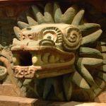 El significado Simbólico de las Serpientes