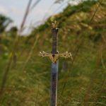 La Batalla de Paterna, Cuando el reino de León sometió a la Taifa de Valencia