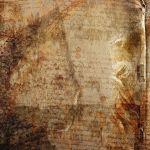 El Manuscrito Voynich, el libro más extraño del mundo