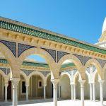 La Jornada de Túnez, la venganza del emperador Carlos I