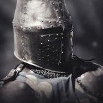 Alfredo el Grande, la esperanza de Wessex contra los vikingos daneses