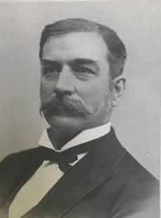 A.S. Mackey