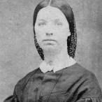 sister Martha Bowman